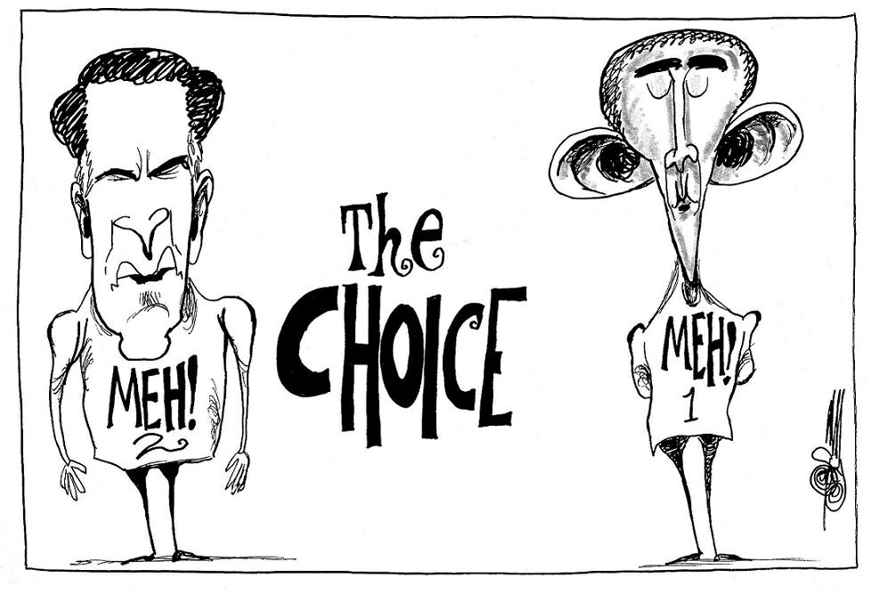Editorial: Dynamic Decision (2012)
